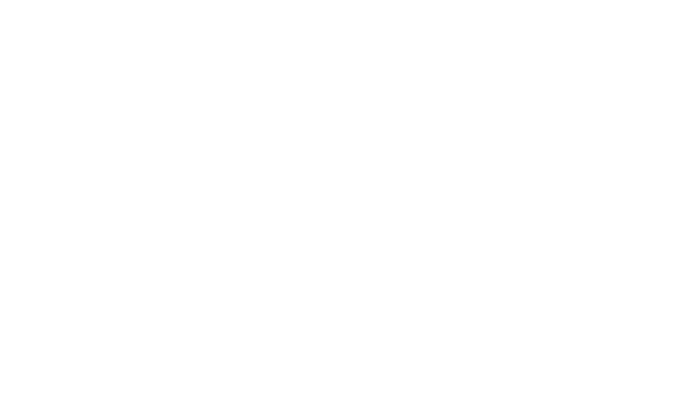 truth3.png