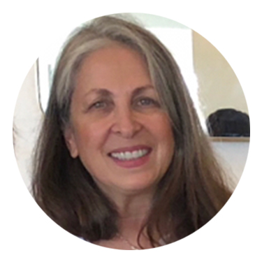 Deborah Hefter - Envelopmentsenvelopments.com