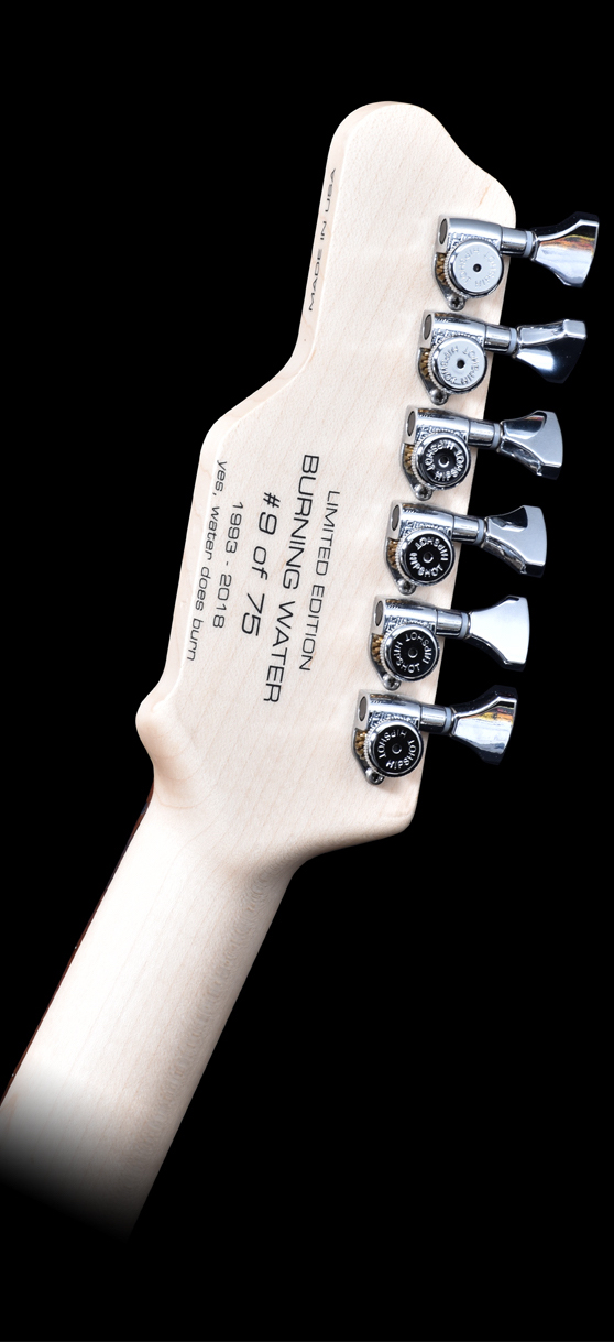 guitar_finish_enlargement_image_25th_anniversary_burning_water_headstock_rear.jpg