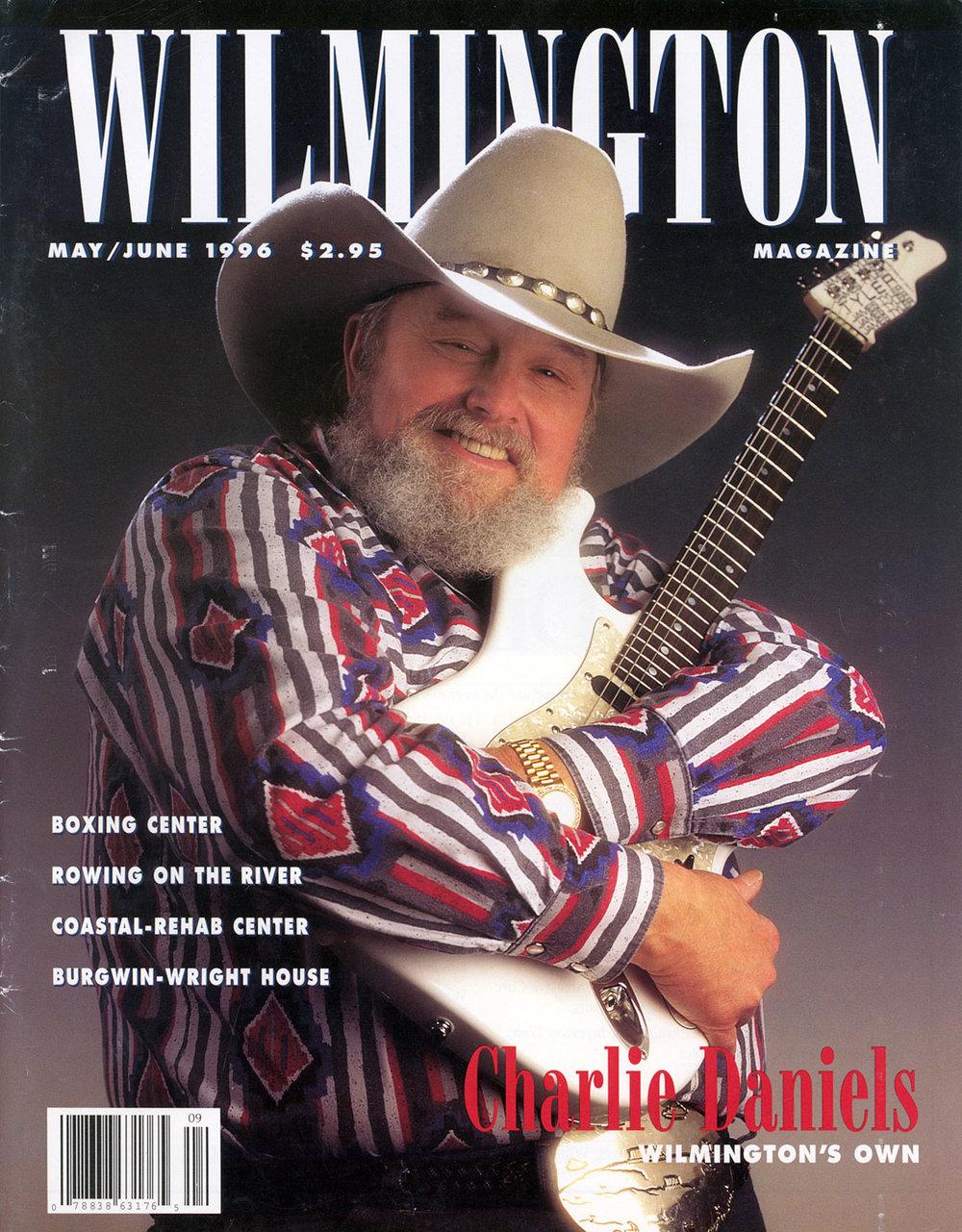 1996 Wilmington