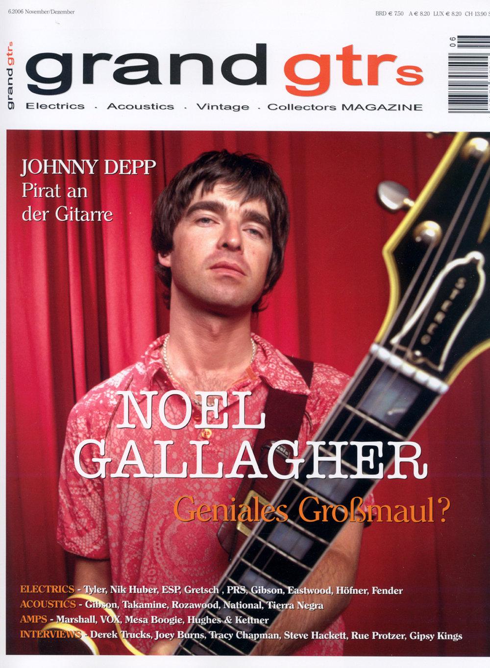 Reviews James Tyler Guitars Vox Pickup Wiring Diagrams 2006 Grand