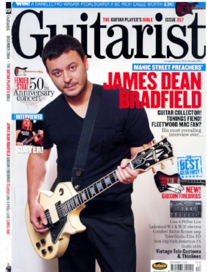 Guitarist-Issue-257.JPG