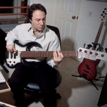 Neil-Stubenhaus-Bass.jpg