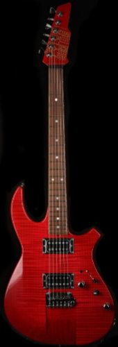 james_tyler_ultimate_weapon_eddies_guitars-SM.jpg