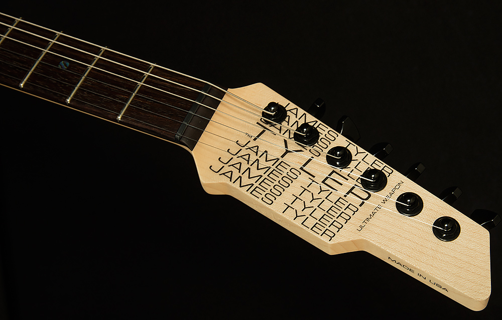 Ultimate-Weapon-Headstock.jpg