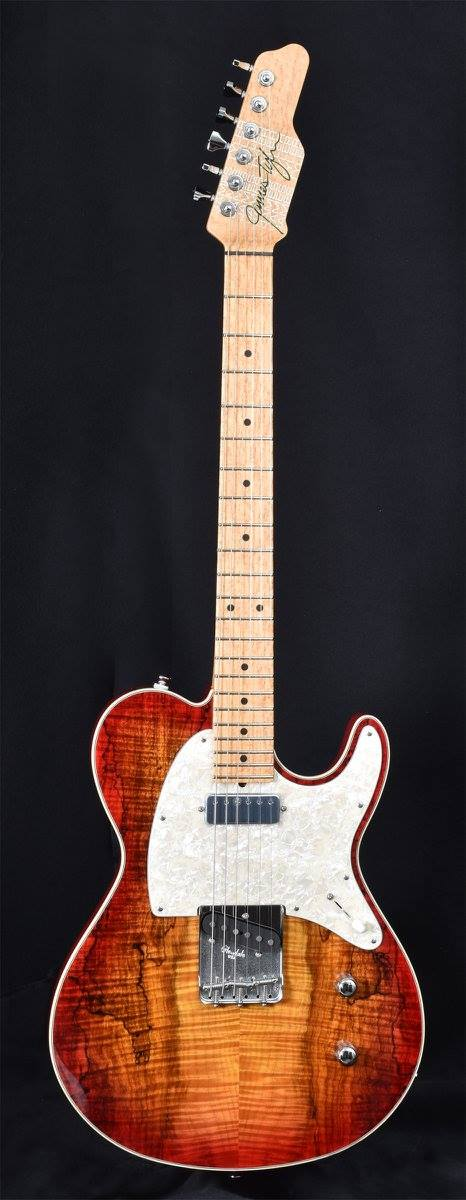 Mongoose Retro Spalt Cherry Sunburst.jpg