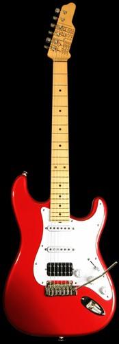 Classic-Electric-Guitar-500-F.jpg