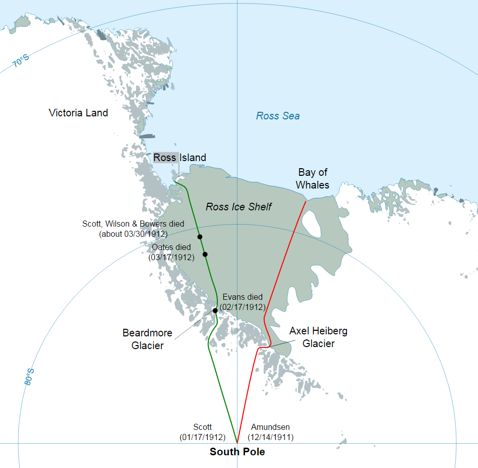 Antarctic_expedition_map_(Amundsen_-_Scott)