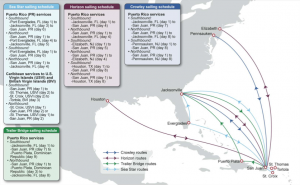 Map-of-jones-act-carrier-routes-for-puerto-rico