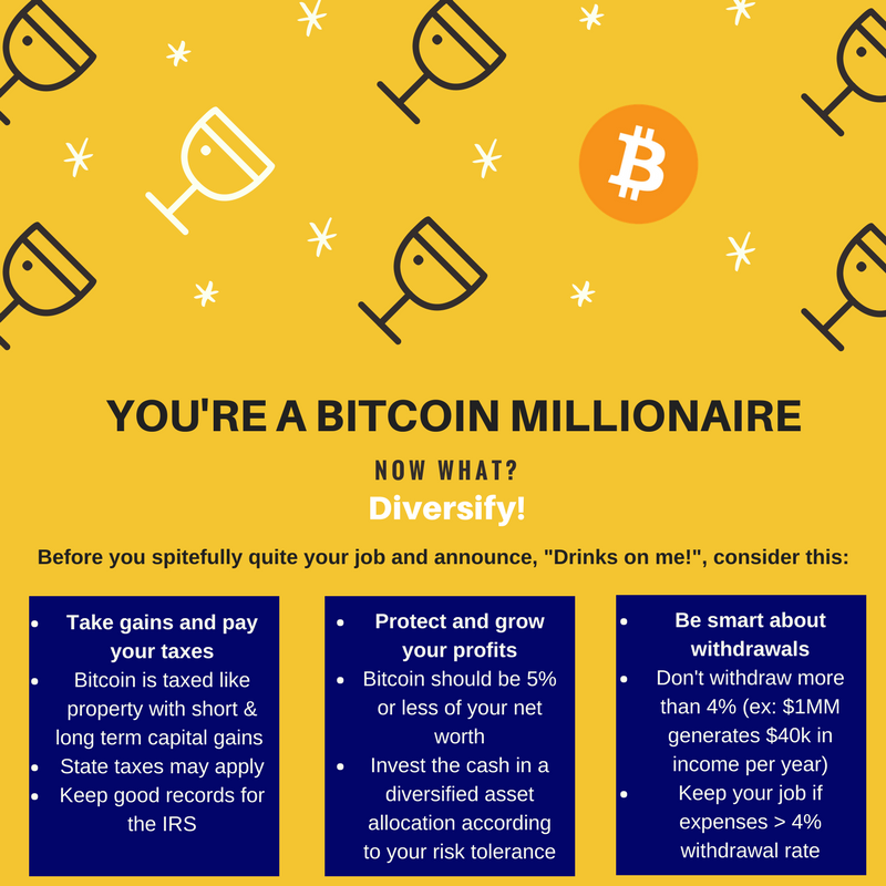 Bitcoin-Millionaire-1.png