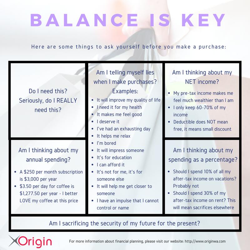 balance2.png