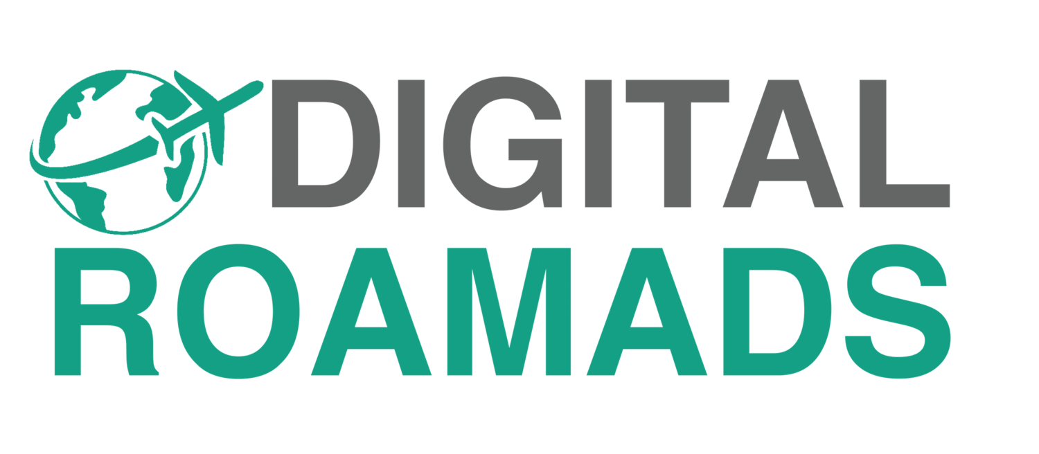 Digital Roamads