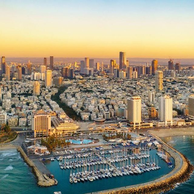 Take your job to Tel Aviv, Israel in February 2019 🇮🇱 . . . Apply now for more details. Link in bio. . . . #workremotely #workfromhome #israel #travel #telaviv #europe #explore #adventure #photography #instagood #workandtravel #entrepreneur #locationindependent