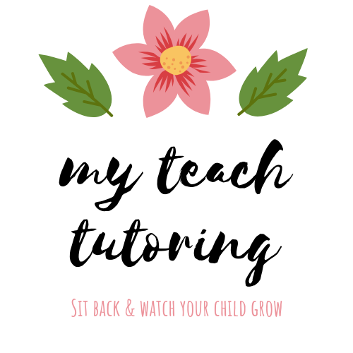 My Teach Tutoring
