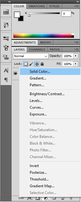 Step 3 - Select Solid Color.png