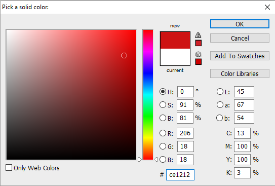 Step 4 - Select a Red.png