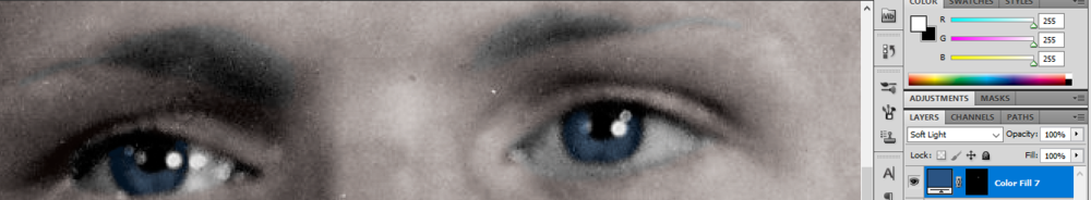 Step 10 - Color in Eyes - Lighter they are normally Blue Darker they are Brown.png