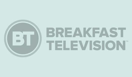 BreakfastTelevision.jpg