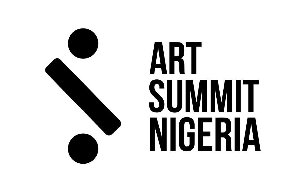 Art-Summit-Nigeria-.jpg