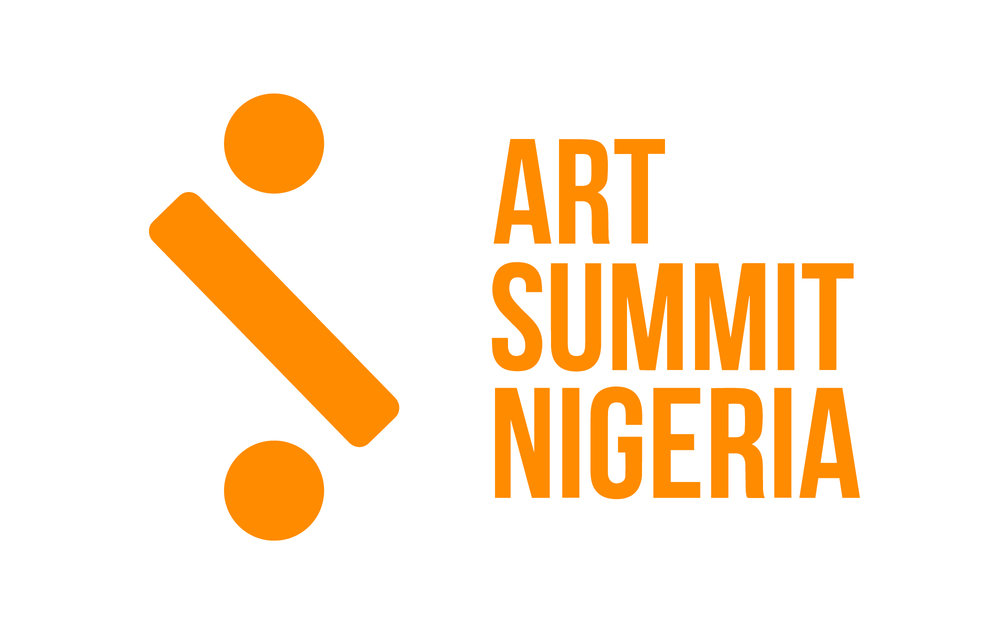 Art-Summit-Nigeria-3-.jpg
