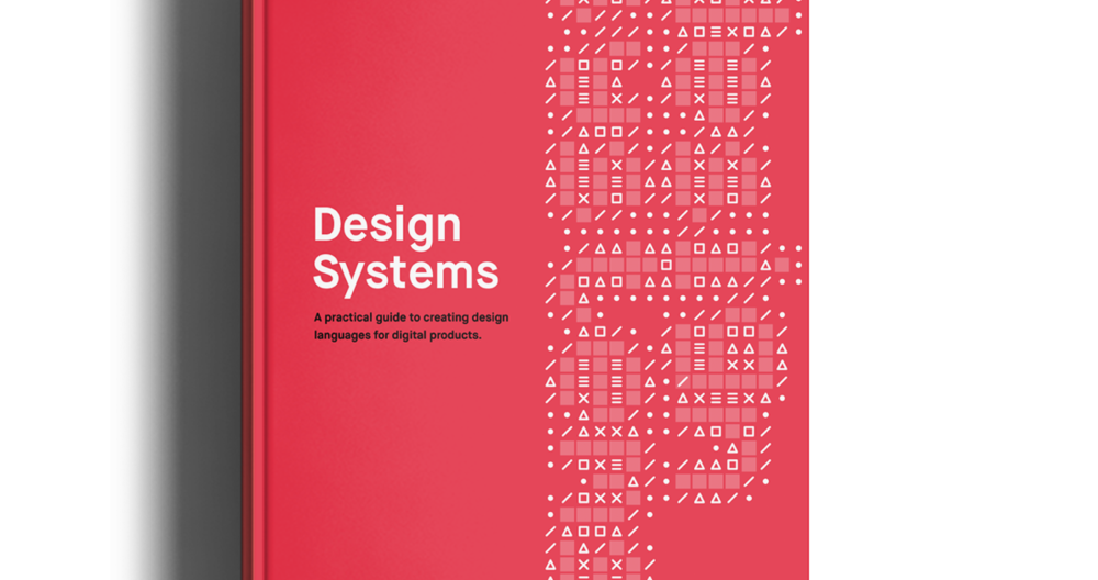 Design Systems - I read this book over the summer to further my understanding of design systems.Link: Amazon