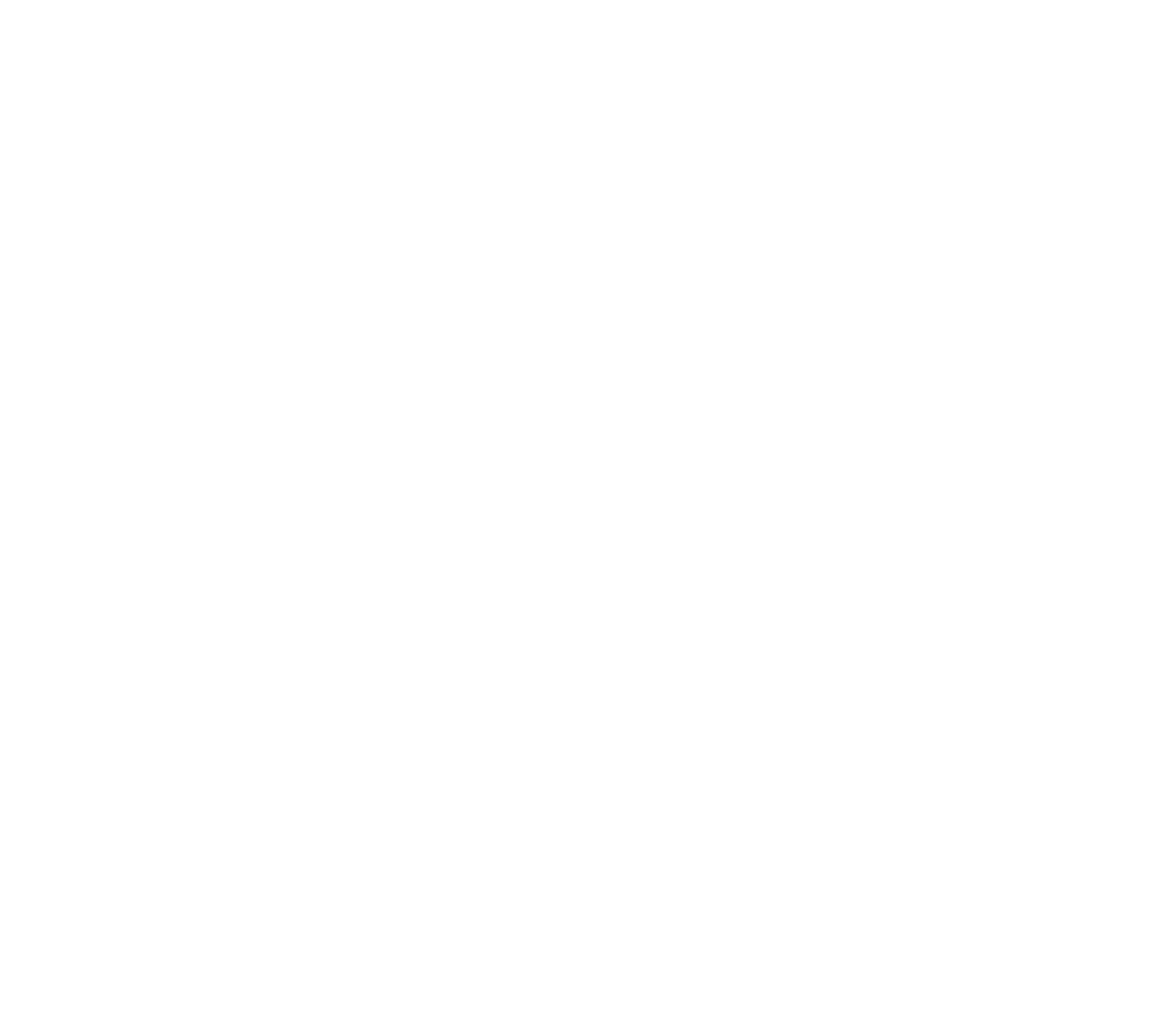 The Cathy Kangas Foundation for Animals