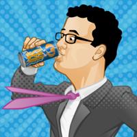 Plugins WordPress de SEO - WordPress SEO by Yoast