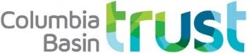 CBT-logo-1.jpg
