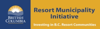Resort_Municip_logo-700x205.jpg