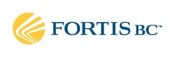 FortisBC-logo-700x237.jpg
