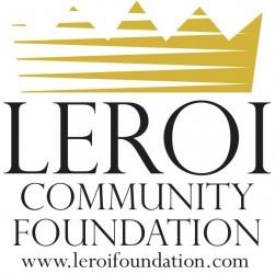 5820d772ac845LeRoi Logo (webtag) JPEG.jpg