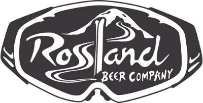 Rossland_Logo_Gray-500x256.jpg