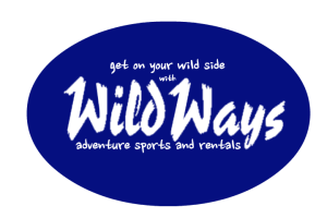 Wild-ways-sticker-sample-1-300x200.png