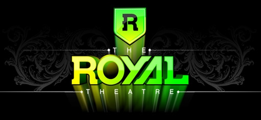 royal-theater.jpg
