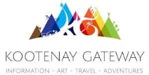 KOOTENAY_GATEWAY.jpg