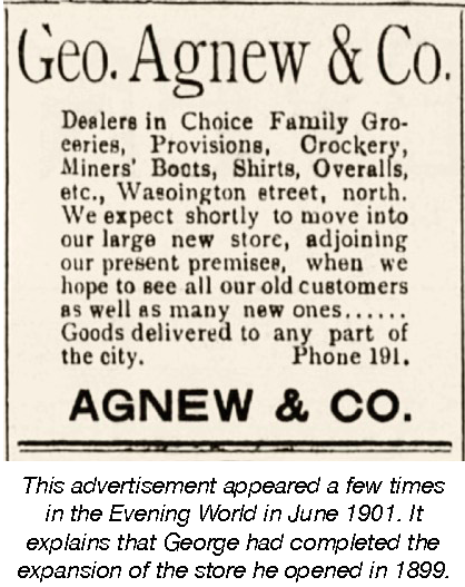 Agnew Advert 2.png