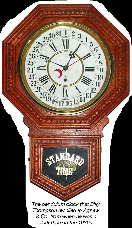 Pendulum Clock.png