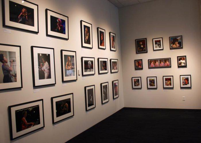 WOB-Exhibit-Wall-Corner-Wall-©-Carol-Boss-700x500.jpg