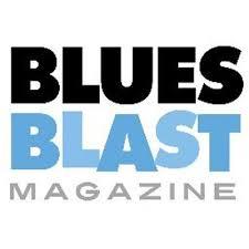 Blues Blast Magazine logo.png