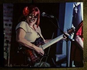 Women of the blues 2017.jpg