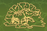 alligator-records-logo-box.png