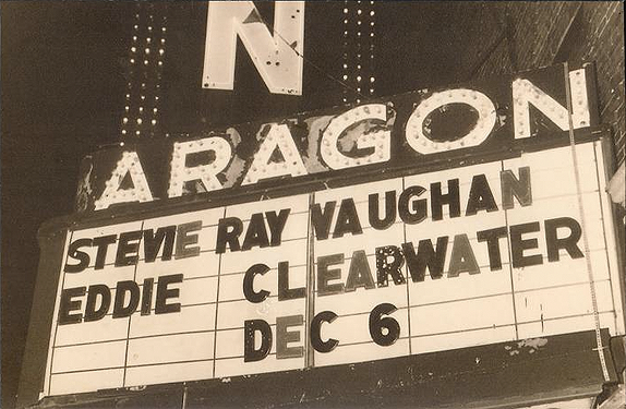 aragon-stevie-ray-vaughan-and-eddie-clearwater.png