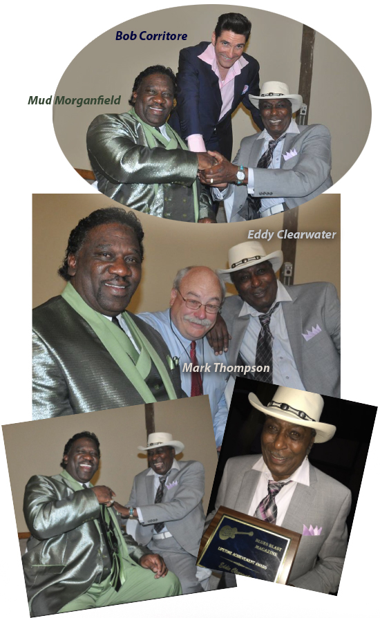Bob-Corritore-Mud-Morganfield-EC-Mark-Thompson-1.jpg