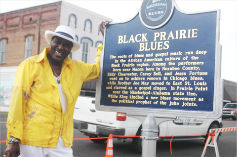 Eddy Clearwater Miss_Blues_Marker_01.png