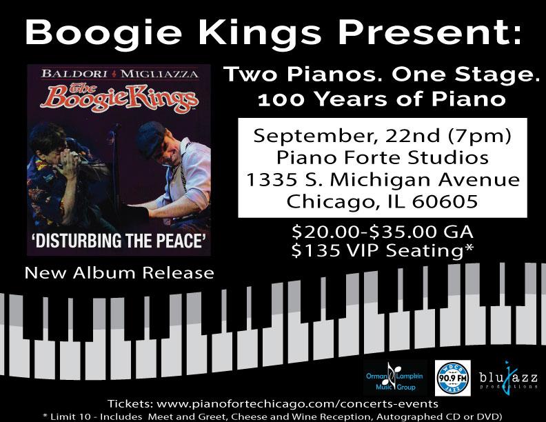 Sept-22-Chicago-Website.jpg