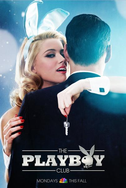 The Playboy Club.jpg