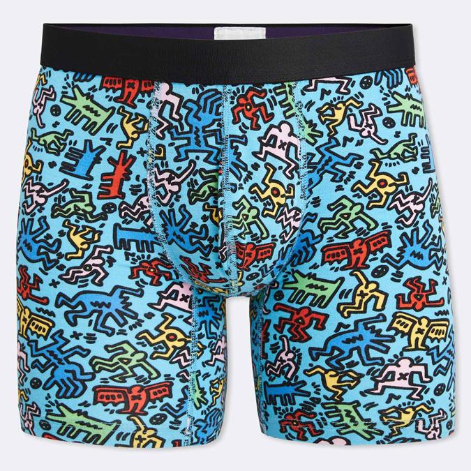 18-6-21-Fall-Flats-Keith-Haring-Boxer-Brief-Shot-05-003.jpg