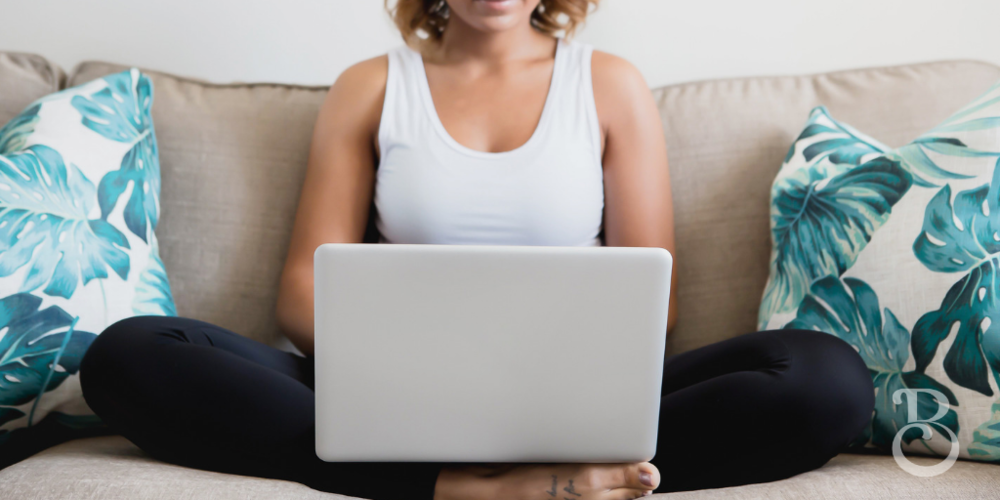 Staying legal & staying online - From image guidelines to what you can post and when you should, I help you create content that is legal to use on the world wide web.