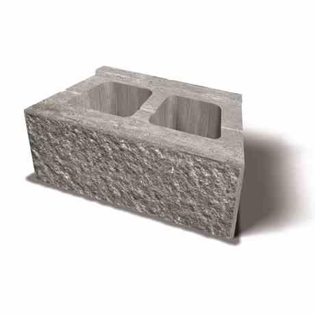 Megasmart - Megasmart är murstenen för dig som vill bygga mur på egen hand. Ihåliga murblock ger en väsentligt lägre vikt och gör Megasmart oslagbart lätthanterlig samtidigt som konstruktionen ger en stabil mur vare sig du bygger rakt eller svängt. Murblocken levereras färdigknäckta och kan byggas såväl vertikalt som lutande med hjälp av distanser. Megasmart var namnet!