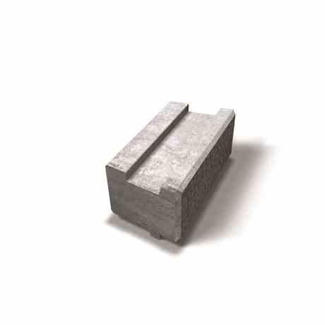 Megawall - Megawall är ett komplett jordarmerat stödmurssystem. Tack vare de många varianterna som erbjuds följer du lätt naturens former – eller skapar helt egna. Blocken levereras med en vacker naturstensliknande yta. Megawall finns i två utföranden: Garden för lodräta murar och Projekt som ger fyra graders lutning. Megawall finns i tvåfärger - Grå och Grafit